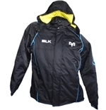 Ospreys  Jacket 125431