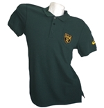 South Africa Rugby Polo shirt 125439