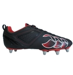 Rugby Accessories Shoes 125847