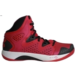 Basketball Accessories Shoes 125850