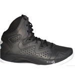 Basketball Shoes Micro G Torch 2