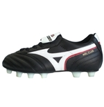 Rugby Accessories Shoes 125855