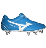 Rugby Accessories Shoes 125857