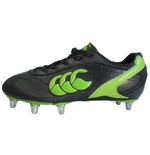 Rugby Accessories Shoes 125866
