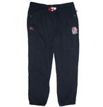 England Rugby Trousers 125874