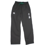 Ireland Rugby Trousers 125875