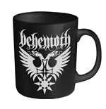 Behemoth Mug New Aeon