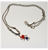 Genoa CFC Necklace 126316