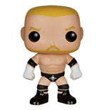 WWE Wrestling POP! Vinyl Figure Triple H 10 cm