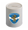 Brescia Money Box 127757