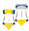 Frosinone Swimsuit 127803