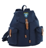 Frosinone Backpack 127825