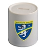 Frosinone Money Box 127868