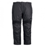 Harley Davidson Trousers 128103