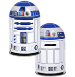 Star Wars Money R2-D2 Case (6)