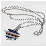 Sampdoria Necklace 128873