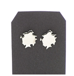 Sampdoria Earrings 128883