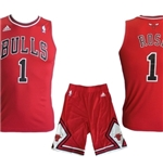 Chicago Bulls Tank Top 128898
