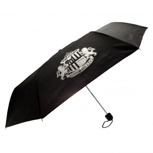 Sunderland A.F.C. Umbrella