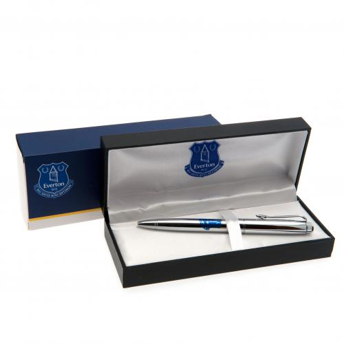 Everton F.C. Executive Ball Point Pen
