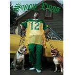 Snoop Dogg Poster 129012