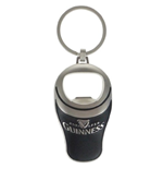 Guinness Keychain