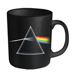 Pink Floyd Mug Dark Side Of The Moon - Prism