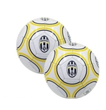 Juventus FC Football Ball