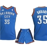 Oklahoma City Thunder Tank Top 130638