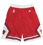Chicago Bulls Shorts 130639