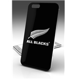 All Blacks iPhone 6 Cover