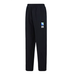 England RWC 2015 Endurance Stadium Pants (Black)