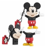 Mickey Mouse Memory Stick 8GB