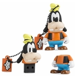Mickey Mouse Memory Stick Goofy 8GB