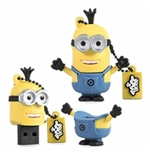 "Despicable me Memory Stick - Minions ""Tim"" 8GB"