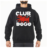 Club Dogo Sweatshirt 133294