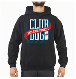 Club Dogo Sweatshirt 133301