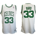Boston Celtics Tank Top 133418