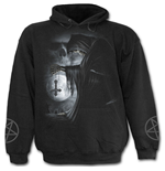 Death Prayer - Hoody Black