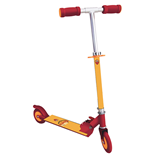 AS Roma Push Scooter 135395