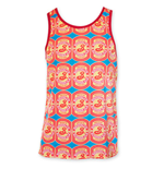 Brooklyn Summer Ale Tank Top