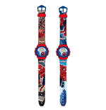Spiderman Wrist watches 135592