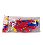 Spiderman Beach Toys 135599