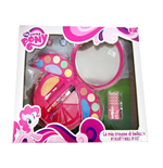 My little pony Toy 135634