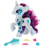 My little pony Toy 135636