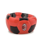 AC Milan Doggy Bowl