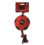 AC Milan Ball with rope