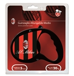 AC Milan Dog Leash