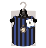 FC Inter Milan Dog T-shirt - XS