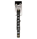 Juventus FC Dog Leash - Medium size